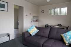 252 Beachside Hokitika, Stand Alone Cottages